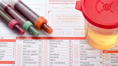 男子蛋白尿5年,查出腎衰竭,這些降蛋白的中藥,你知道幾個?