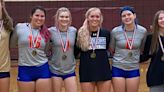 High School Playoff Update: NCISAA results, pairings; NCHSAA tennis, volleyball pairings