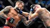 UFC 264 Results: Dustin Poirier gets doctor's stoppage victory after Conor McGregor snaps leg