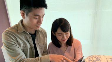 中國信託榮獲IDC 亞太最佳貸款服務銀行