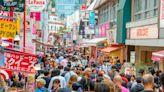 東京人口數幾乎是全台灣的一半?日本人都要往東京擠的理由有這些!