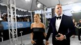 Alex Rodriguez Jokes About Being Single 6 Months After His Split From J. Lo