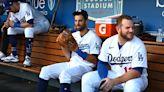 Dodgers Week 17: Weathering the storm