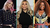 Whitney Cummings and Sherri Shepherd to Guest Host Wendy Williams' Talk Show in Her Absence