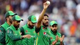 T20 World Cup: Pakistan to use senior and experienced players against India