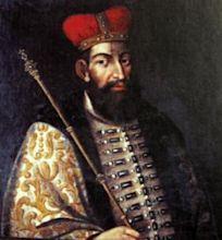 Przemysł I of Greater Poland