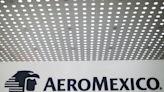 Aeromexico sets investor meetings to discuss debt overhaul - Reuters