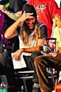 Chris Haslam (skateboarder)