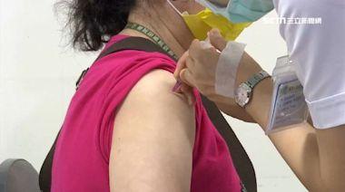 自費想打「第二劑AZ疫苗」怎辦?陳時中:時間還沒到