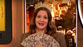 Drew Barrymore Says She Got Back on a Dating App After Watching Bridgerton