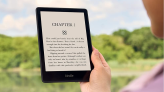 Amazon's newest Kindle e-readers come with USB-C charging and optional Qi wireless