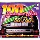 100 Jukebox Hits: 50's & 60's