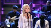 Dolly Parton requests that Tennessee lawmakers remove bill to place a statue of her at the capitol