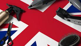 【移民英國】英國想剪頭髮有乜選擇?£3剪髮有無伏?