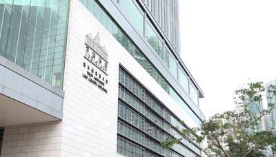 前支聯會5人獲准保釋 鄒幸彤因其他案件續還押 - RTHK