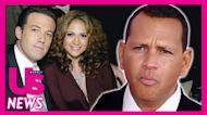 Inside Jennifer Lopez's Mindset Shooting 'Shotgun Wedding' Amid A-Rod Split