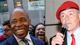 NYC Mayor Race: Adams and Sliwa Give Final Push to Sway Undecided Voters