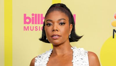 Gabrielle Union Details a 'Terrifying' Racist Incident in Croatia in 2019