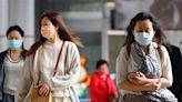 東北季風影響 週末北台灣探18度以下、防豪大雨