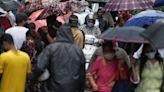 India govt survey shows two thirds have coronavirus antibodies