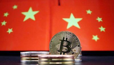 北京鎮壓加密貨幣是好消息?專家:最不希望中國介入 - 自由財經