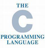 C (programming language) - Wikipedia