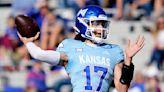 Williams, No. 3 Sooners visit struggling Kansas