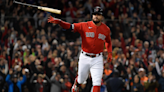 MLB DFS: Top DraftKings, FanDuel daily Fantasy baseball picks, strategy for Oct. 19, 2021