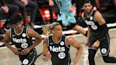 Nets Key Role Player Breaks Silence About His Rough Start to the Season