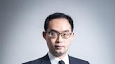 【專訪】ACE王牌數位資產交易所總經理潘奕彰:新出爐的STO規範,會讓交易所淪為券商的「代工」!