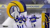 Los Angeles Rams game-by-game predictions
