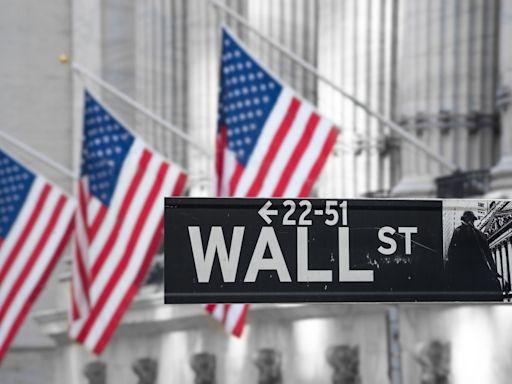 美股3大指數造好 納指及標普500指數連升5日 - RTHK