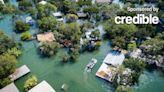 How hurricane season can impact your home & auto insurance, according to an expert