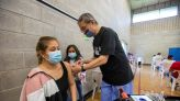 Canada says vaccinations, cautious reopening can limit fourth COVID surge
