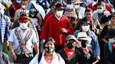 On democracy tour, Blinken says Ecuador offers rights assurances