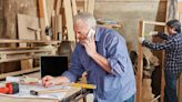 Nearly Half of Seniors Expect to Work After Retirement — But There Might Be a Better Option