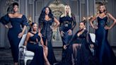 RHOA fans shocked by 'cast overhaul' as TWO huge stars 'leave the show'
