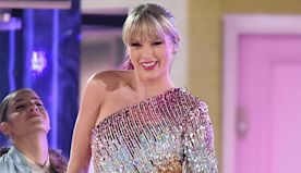 iHeartRadio Music Awards 2020 Nominees: Taylor Swift, Billie Eilish & More – Full List