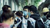 統戰只做半套?台生西進入學容易就業難 學者研判:中國會補強留中誘因