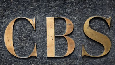 CBS News Taps Neeraj Khemlani and Wendy McMahon as Co-Presidents After Zirinsky Exit