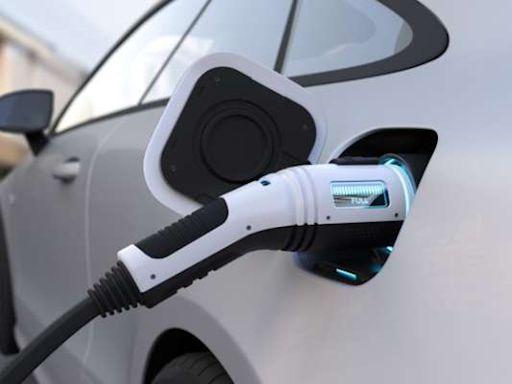 特斯拉領軍!電動車趨勢未來大好,看好哪些相關概念股?