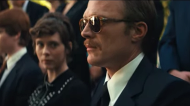 Paul Bettany is Uncle Frank in the trailer for Alan Ball's new Amazon dramedy
