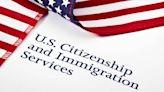 美國公布臨時庇護申請細則 更多出逃港人受益