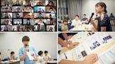 「電通年輕人研究部」給Z世代畫像