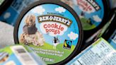 State Funds Drop Unilever After Ben & Jerry's Israel Clash