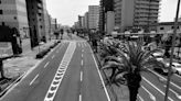日本幾個城市都有一條「不死鳥路」 路名從何而來?--上報