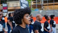 Detroit Youth Choir sings for racial justice in new version of Oscar-winning song 'Glory'