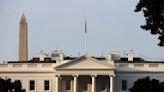 Prepare for government shutdown, White House to tell U.S. agencies