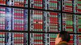 19大類股電子惟一下跌 台股重回上升趨勢這點是關鍵