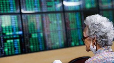 美國升息警鈴大響,股市、黃金、歐元全崩了…Fed嘴上說沒事,為何還突然翻臉?-風傳媒